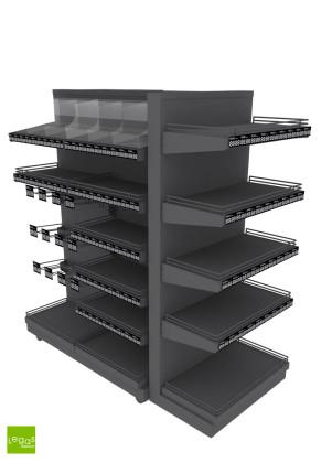 checkstand-checkout-metal-GPA-pao-de-açucar-legas-displaysS