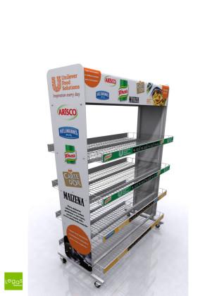 FOODS-SOLUTIONS-ALIMENTACAO-SOLUCAO-UNILEVER-TENDA-ARISCO-KNORR-MAIZENA-KIBON-EXPOSITOR-LEGAS-DISPLAY-LEGASDISPLAYS