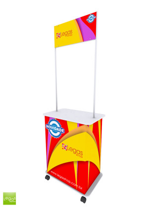 balcao-de-degustacao-comunicacao-legas-display